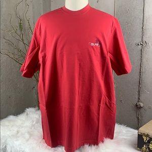 Eddie Bauer XL Tall 100% Cotton New